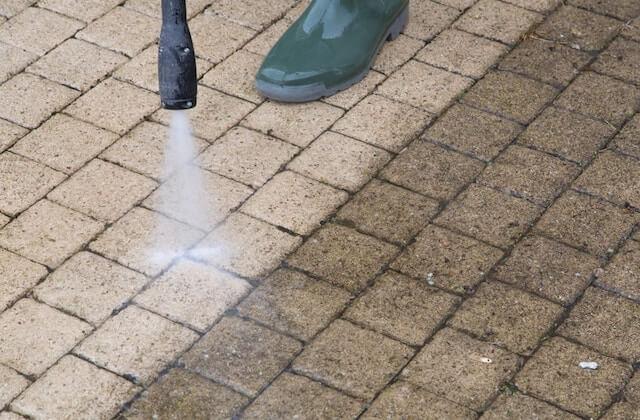 garden grove patio cleaning